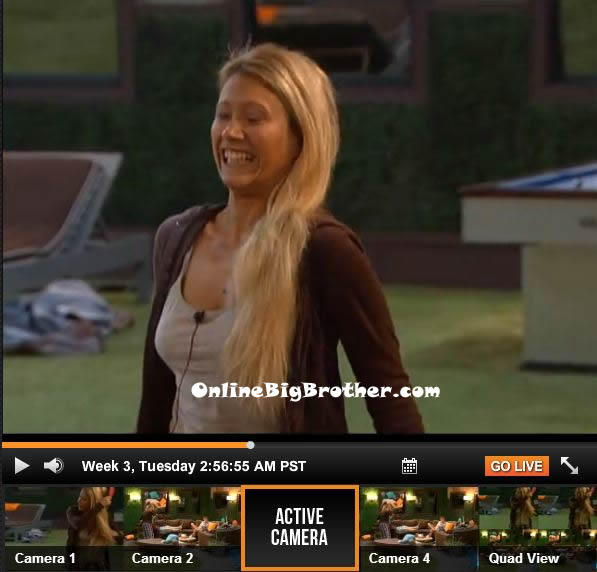 Big-Brother-15-july-16-2013-256am