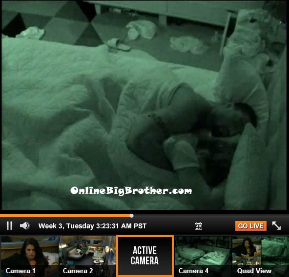 Big-Brother-15-july-16-2013-323am