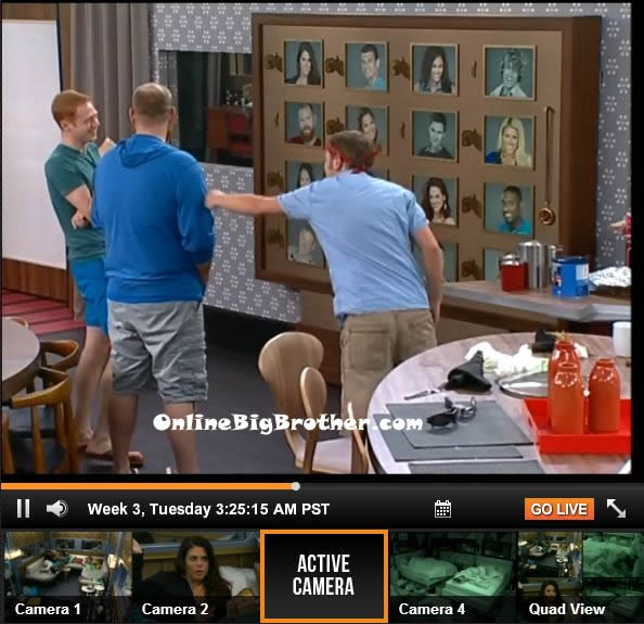 Big-Brother-15-july-16-2013-325am