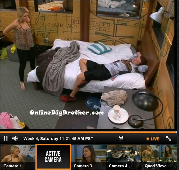 Big-Brother-15-july-20-2013-1121am