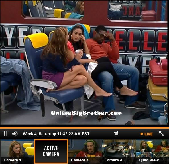 Big-Brother-15-july-20-2013-1132am