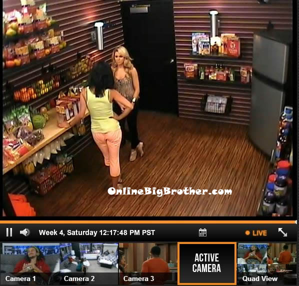 Big-Brother-15-july-20-2013-1217am