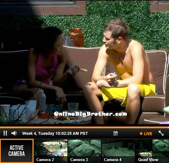 Big-Brother-15-july-23-2013-1002am