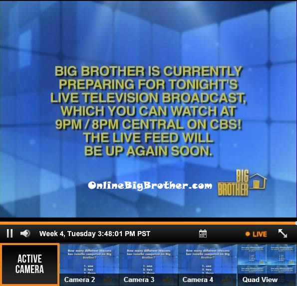 Big-Brother-15-july-23-2013-348pm