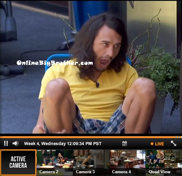 Big-Brother-15-july-24-2013-1209pm