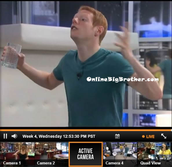 Big-Brother-15-july-24-2013-1253pm