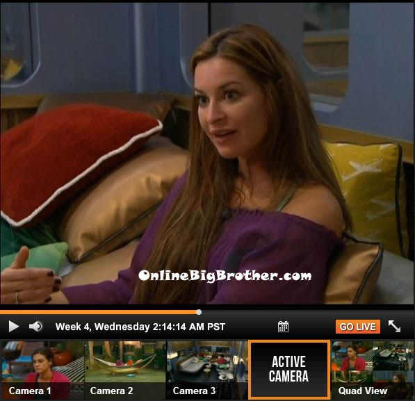 Big-Brother-15-july-24-2013-214am
