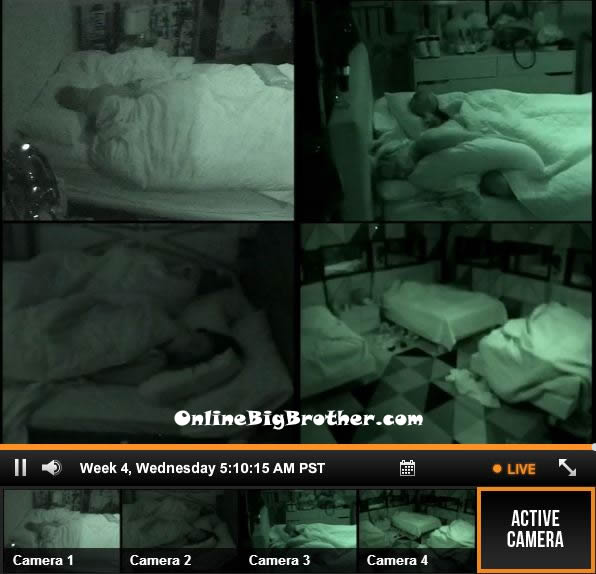 Big-Brother-15-july-24-2013-510am