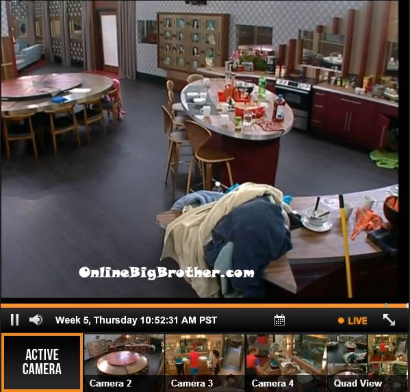 Big-Brother-15-july-25-2013-1114am