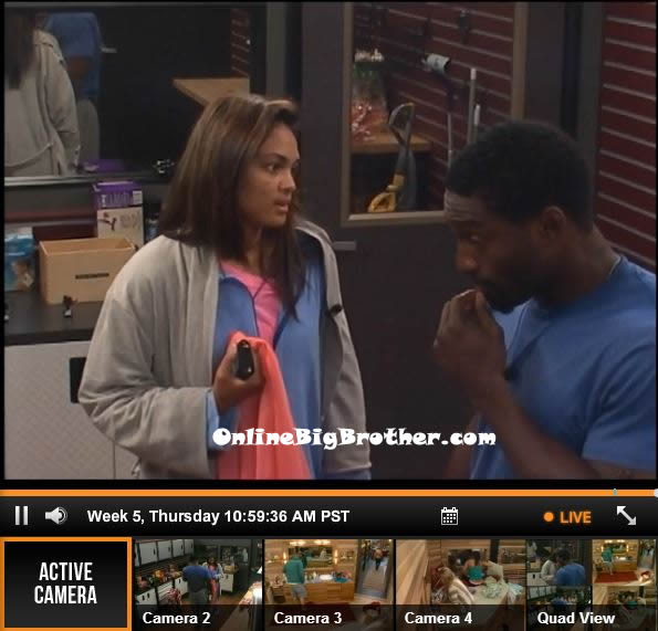 Big-Brother-15-july-25-2013-1121am