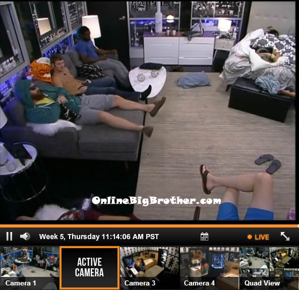 Big-Brother-15-july-25-2013-1135am
