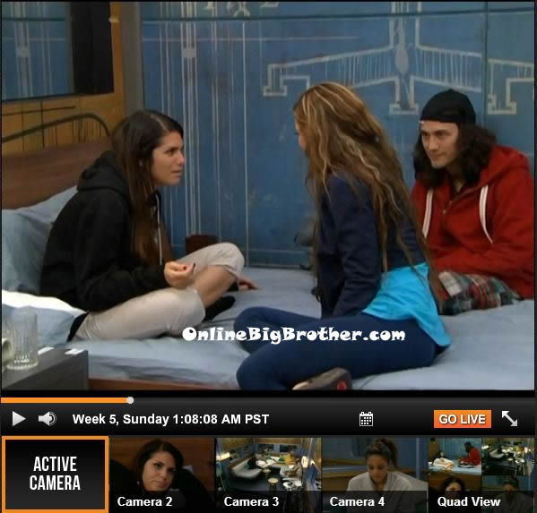 Big-Brother-15-july-28-2013-108am