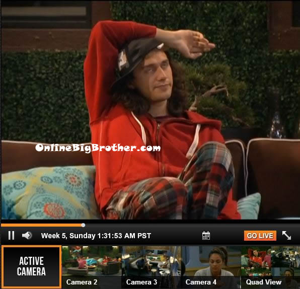 Big-Brother-15-july-28-2013-131am
