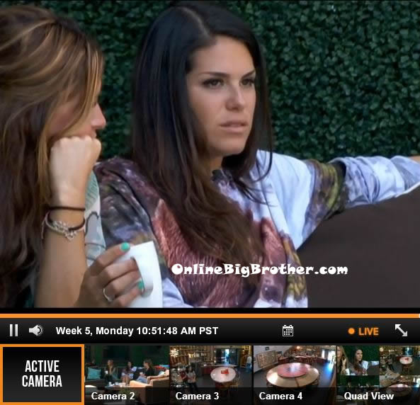 Big-Brother-15-july-29-2013-1052am