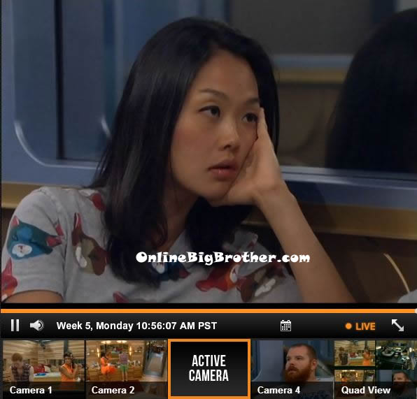 Big-Brother-15-july-29-2013-1056am