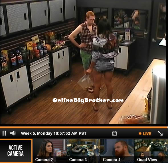 Big-Brother-15-july-29-2013-1057am