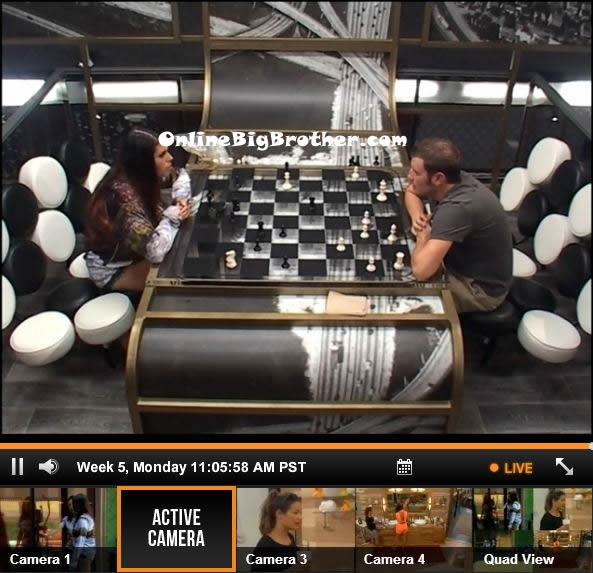 Big-Brother-15-july-29-2013-1105am