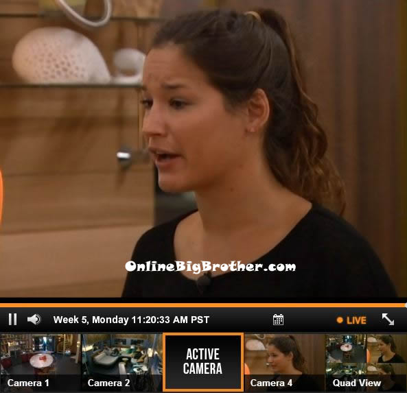Big-Brother-15-july-29-2013-1121am