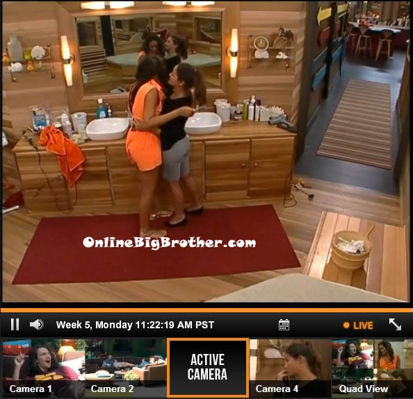 Big-Brother-15-july-29-2013-1122am