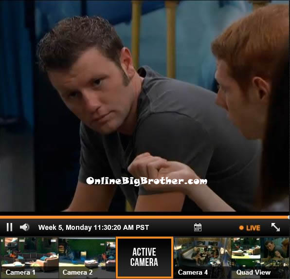 Big-Brother-15-july-29-2013-1130am
