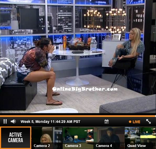 Big-Brother-15-july-29-2013-1143am