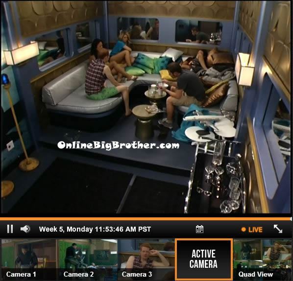 Big-Brother-15-july-29-2013-1153am