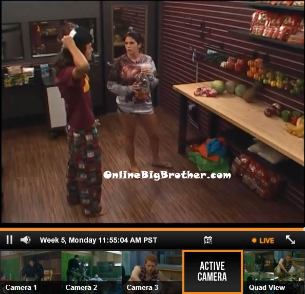 Big-Brother-15-july-29-2013-1155am
