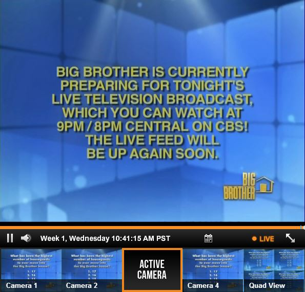 Big-Brother-15-july-3-2013-1047am