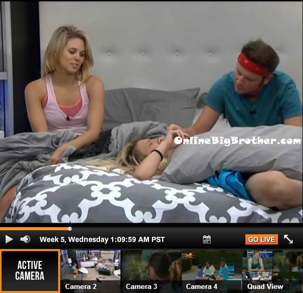 Big-Brother-15-july-30-2013-109am