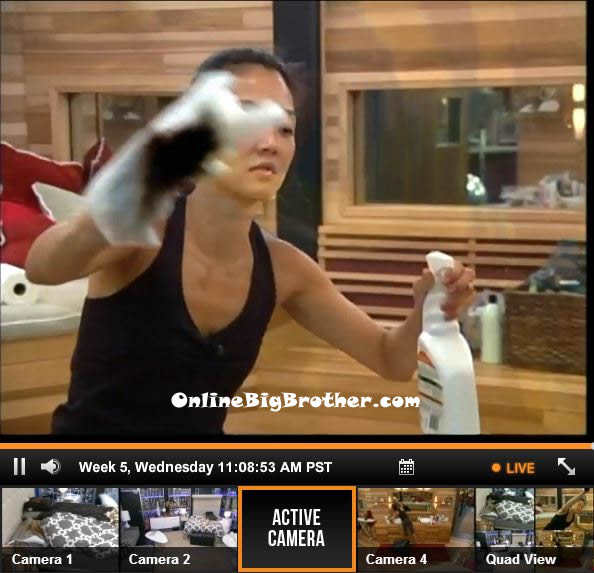 Big-Brother-15-july-30-2013-1108am