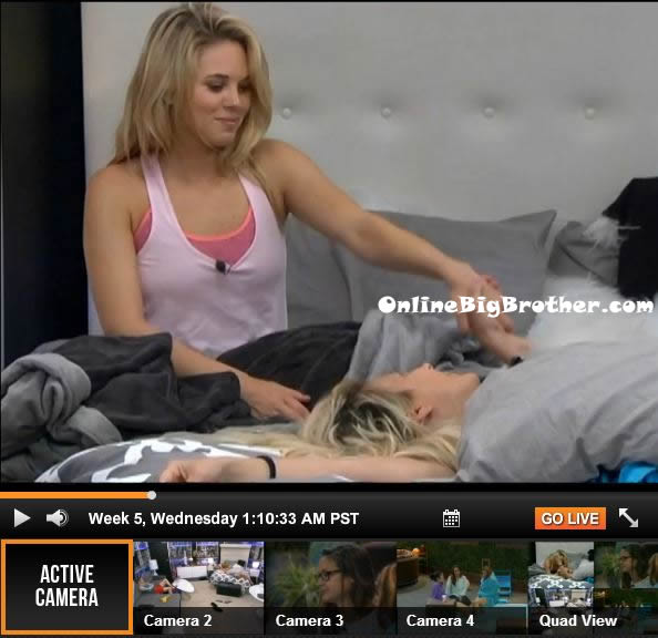 Big-Brother-15-july-30-2013-111am