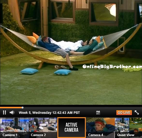 Big-Brother-15-july-30-2013-1242am