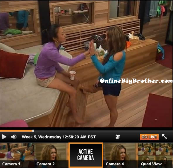 Big-Brother-15-july-30-2013-1258am