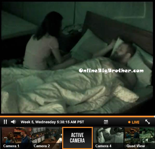 Big-Brother-15-july-30-2013-153am