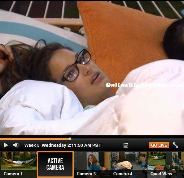 Big-Brother-15-july-30-2013-211am