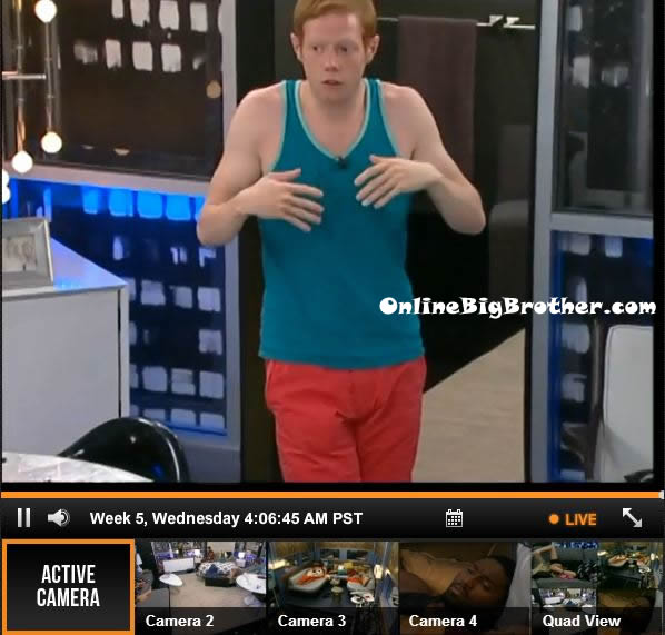 Big-Brother-15-july-30-2013-4007am