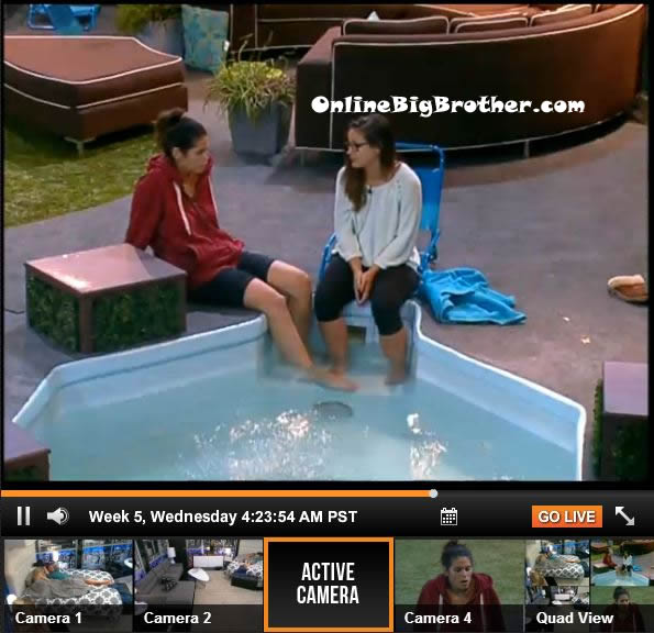 Big-Brother-15-july-30-2013-423am
