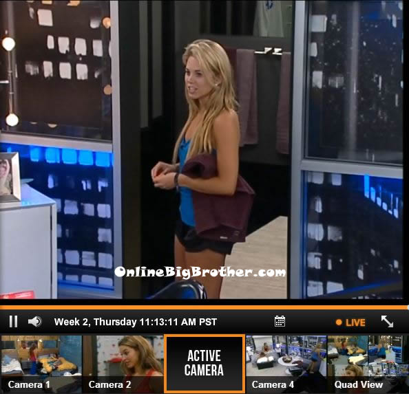 Big-Brother-15-july-4-2013-1113am1