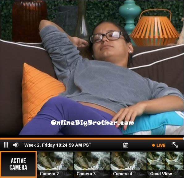 Big-Brother-15-july-5-2013-1024am