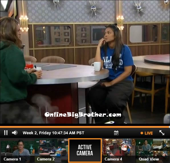 Big-Brother-15-july-5-2013-1048am
