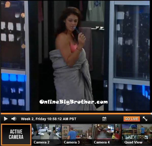 Big-Brother-15-july-5-2013-1059am