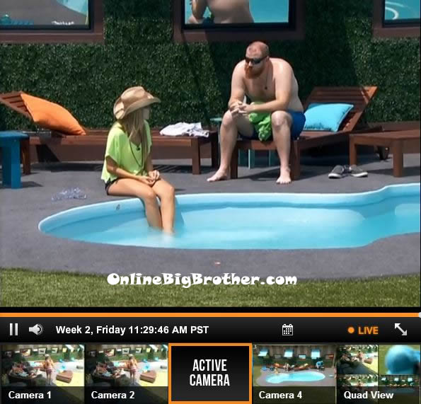 Big-Brother-15-july-5-2013-1131am