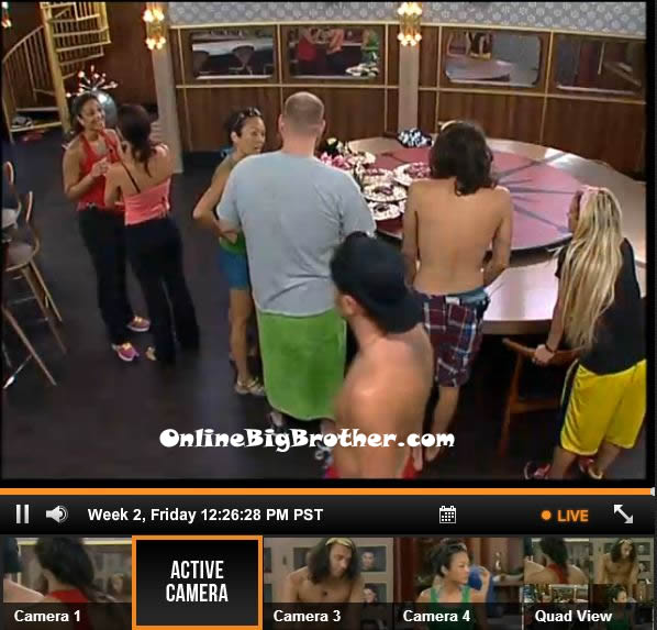 Big-Brother-15-july-5-2013-1227pm