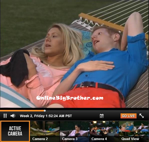 Big-Brother-15-july-5-2013-152pm