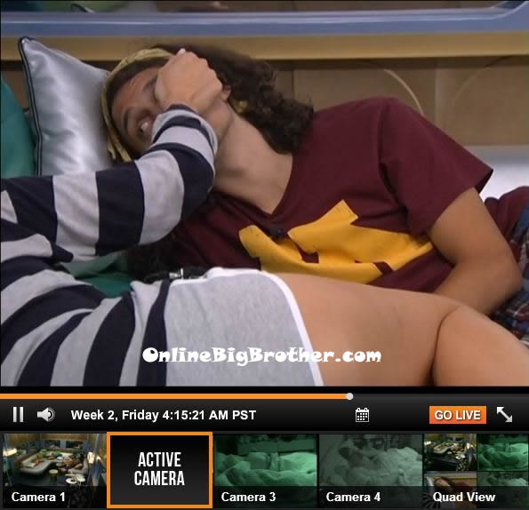 Big-Brother-15-july-5-2013-415am