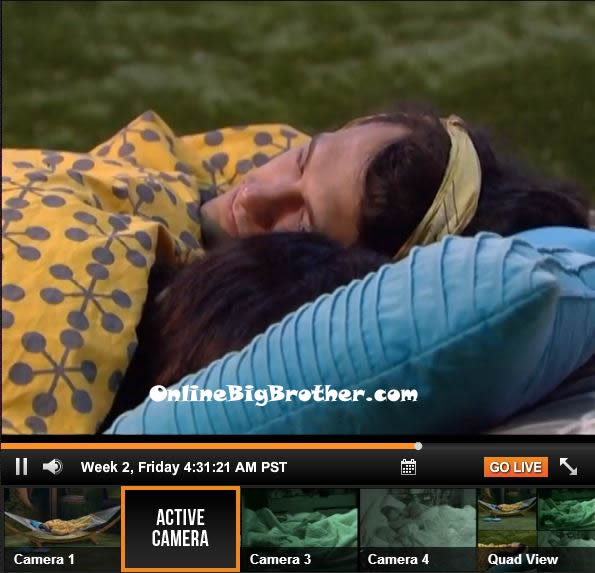 Big-Brother-15-july-5-2013-4301am