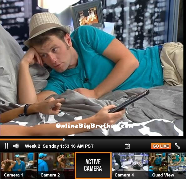 Big-Brother-15-july-6-2013-153am