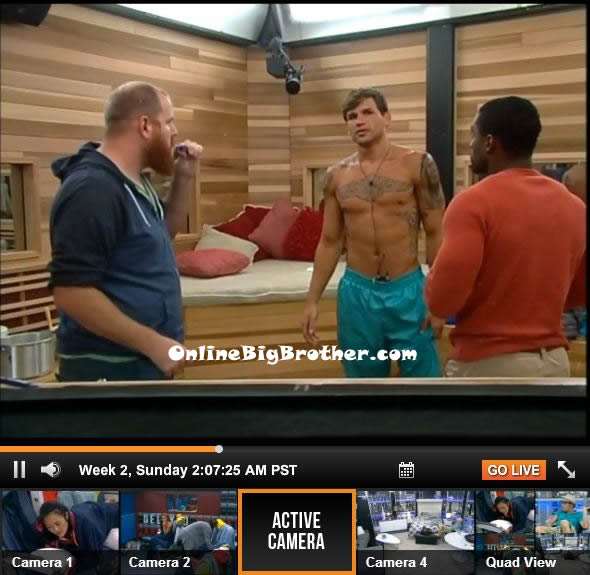 Big-Brother-15-july-6-2013-207am
