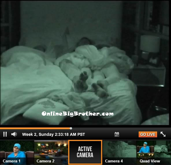 Big-Brother-15-july-6-2013-233am