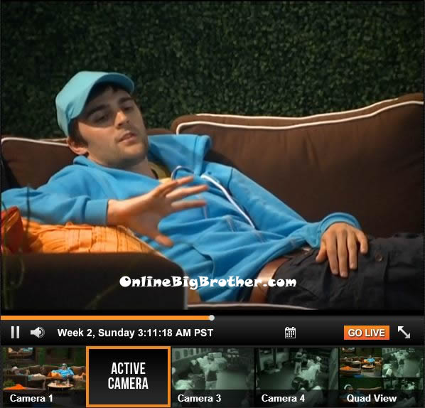 Big-Brother-15-july-6-2013-311am